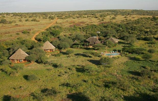 Loisaba-Resort-1