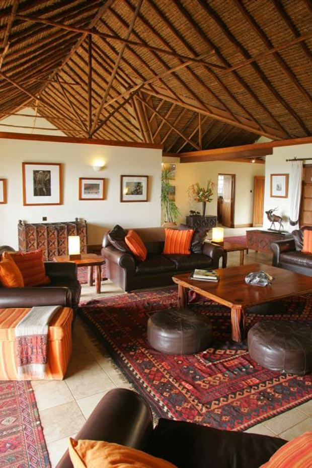 Loisaba-Resort-12