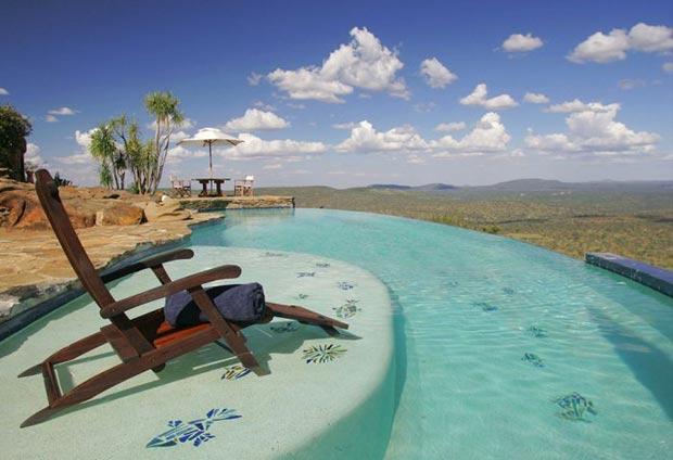 Loisaba-Resort-5
