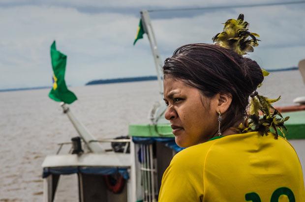Outro-Lado-Brasil-projeto-27