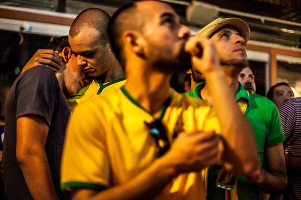 Outro-Lado-Brasil-projeto-30