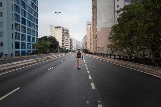 Outro-Lado-Brasil-projeto-7