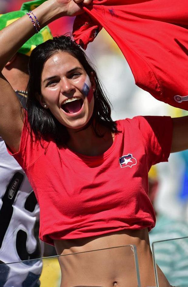 Torcedora-Chile-Copa