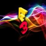 e3-2014 (1)