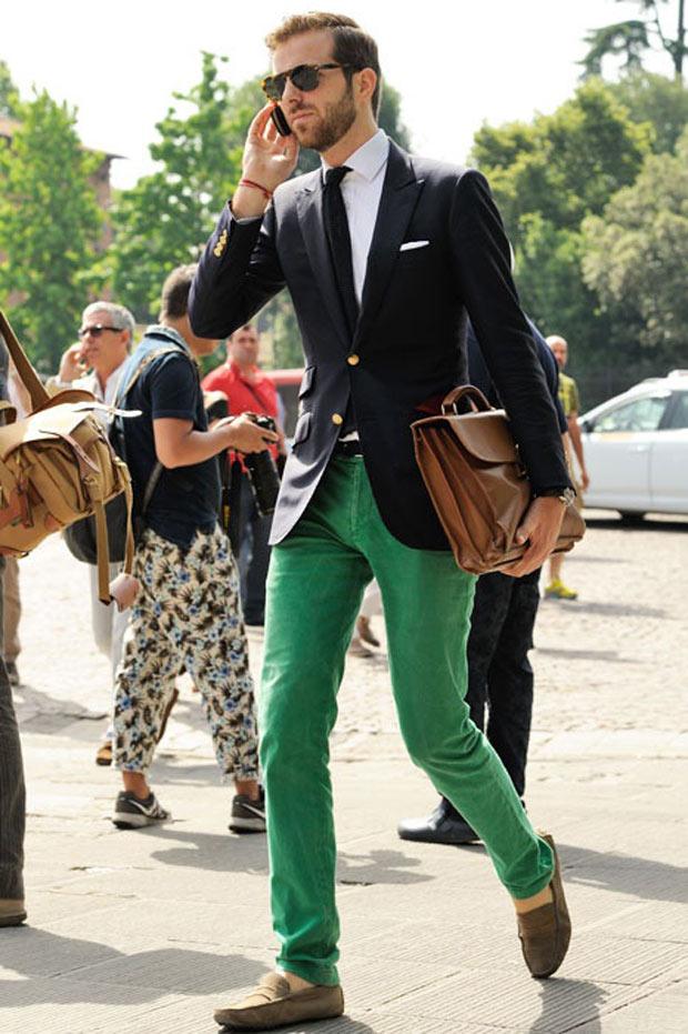 look-adulto-calca-verde