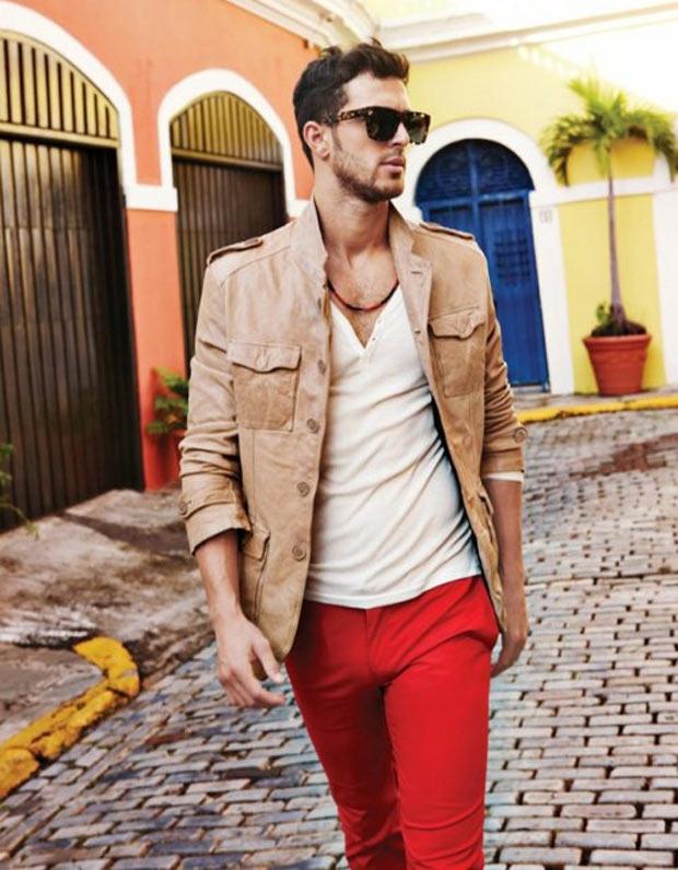 moda-colorida-masculina