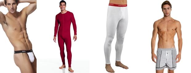 underwear-homem