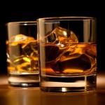 Coquetéis com Whisky