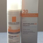 Anthelios AE Serum FPS 30 [La Roche-Posay]