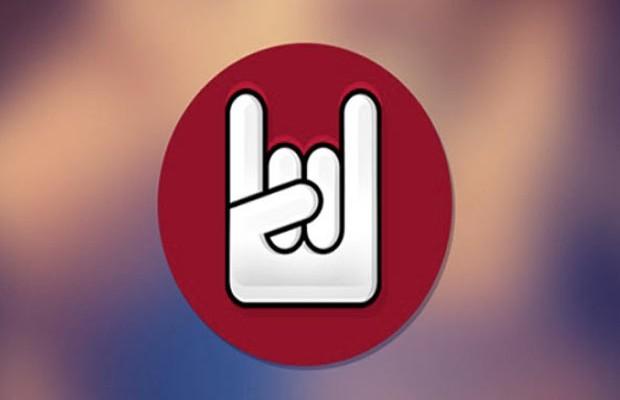 FaceBoi, app para alertar anonimamente um amigo que está sendo traído