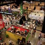 5ª Feira Internacional Panamá Gastronômica 2014