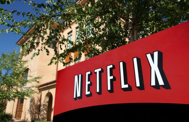 NetflixBuilding4_large_verge_medium_landscape