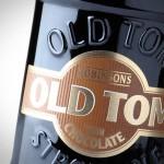 Old Tom Chocolate