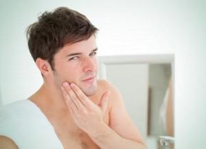 Os 8 mandamentos da pele saudável | Tudo Para Homens