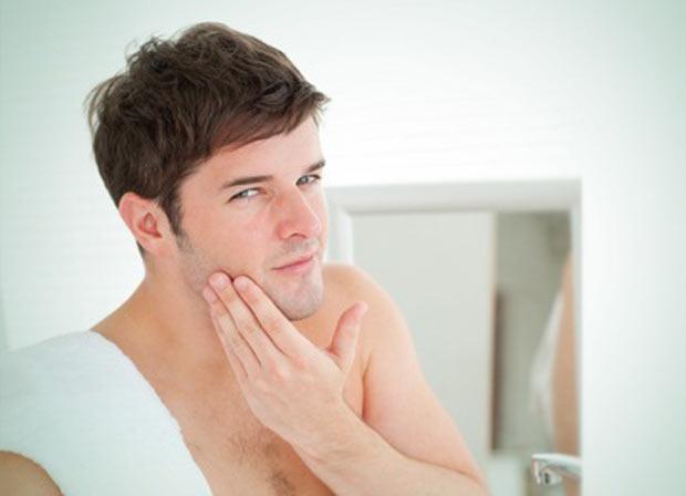 Os 8 mandamentos da pele saudável