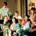 Alegrias e dramas de se morar sozinho ou fora da casa dos pais
