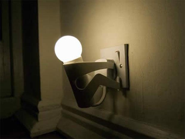 luminaria-criativa