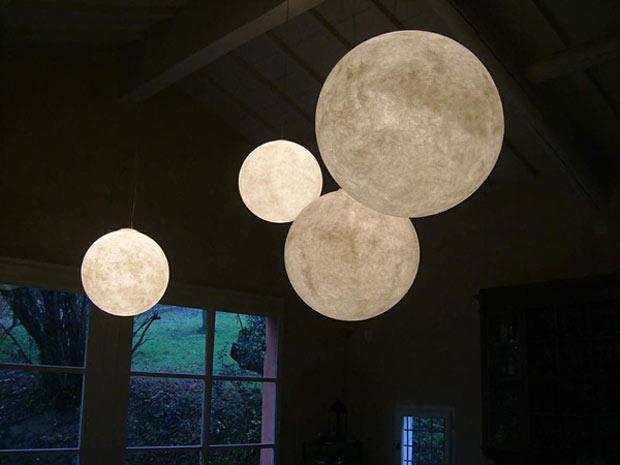 luminaria-lua