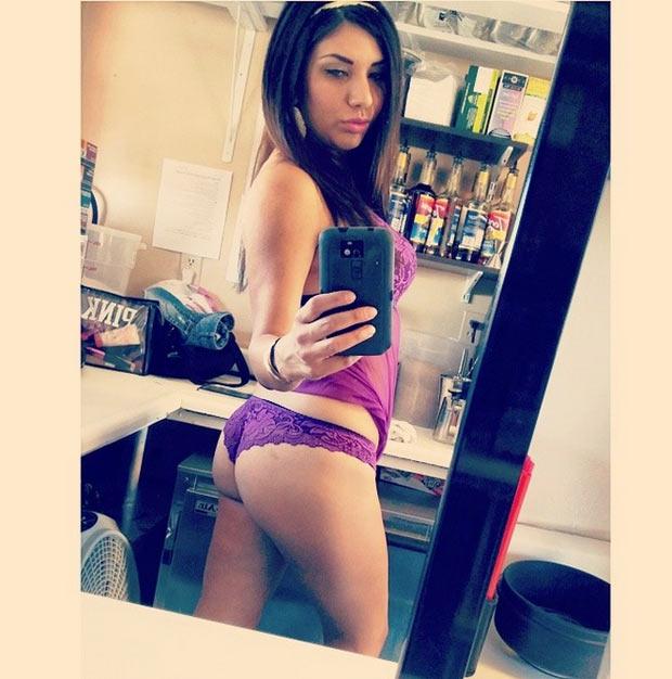 instagram.com/missmandimarie