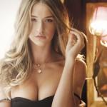 Melhores fotos de Danica Thrall [+18]