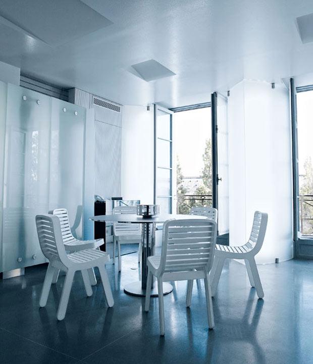 Karl-Lagerfeld-Apartamento2