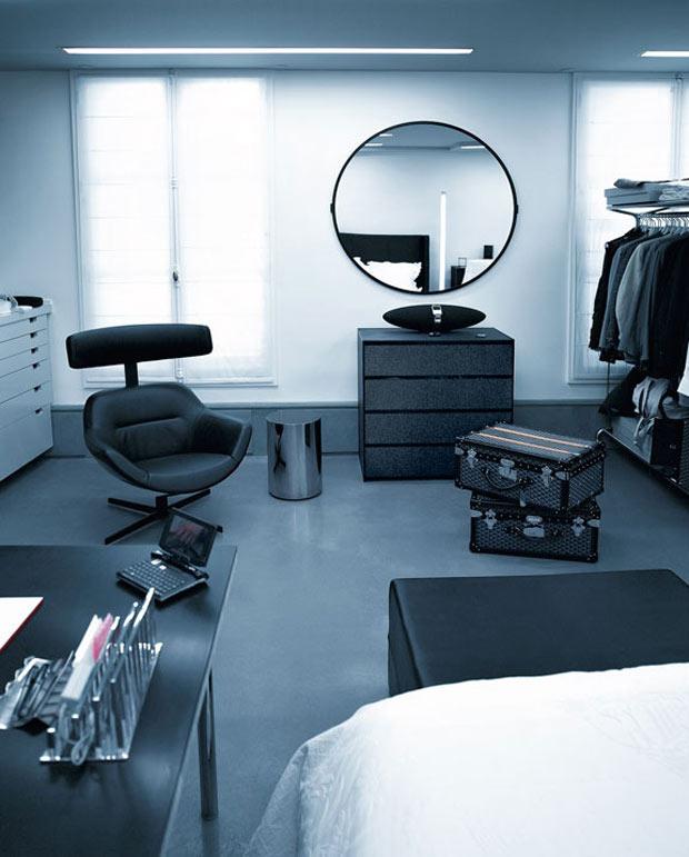 Karl-Lagerfeld-Apartamento3