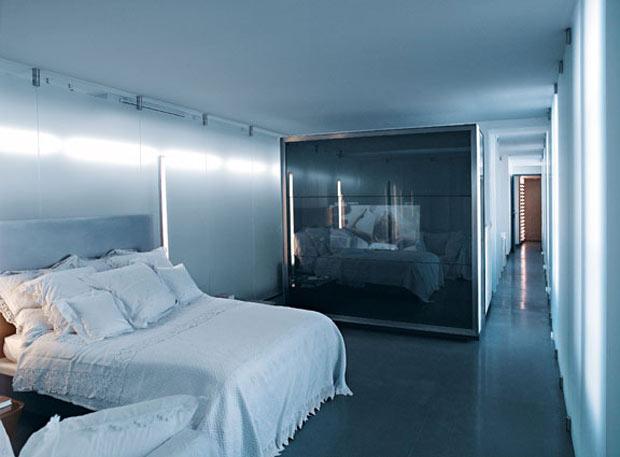 Karl-Lagerfeld-Apartamento7