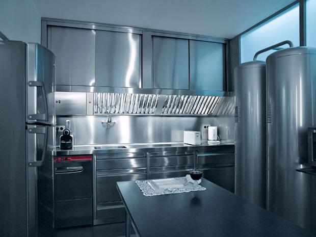 Karl-Lagerfeld-Apartamento8