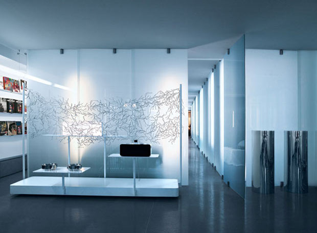 Karl-Lagerfeld-Apartamento9