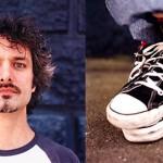 """""""The shoe project"""" - Você é o que você calça."""