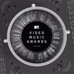 Confira a lista completa dos vencedores do VMA 2014