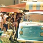 Fim de semana terá Festival de Food Truck na Zona Norte de São Paulo