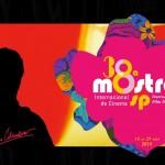 Vem aí: 38ª Mostra Internacional de Cinema de São Paulo