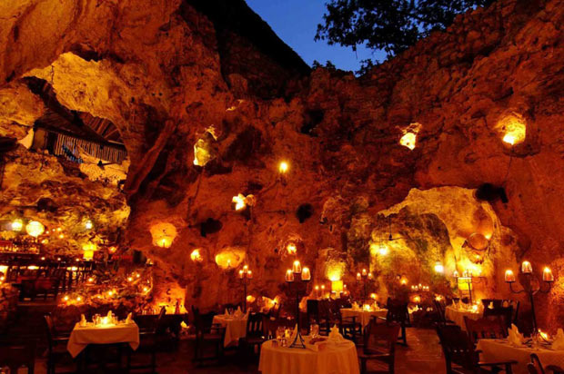 Ali-Barbour's-Cave-Restaurant