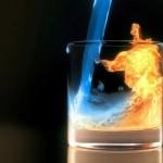 Conheça as duas bebidas mais alcoólicas do mundo