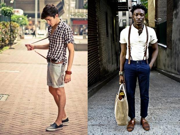 Suspensorios-moda-masculina