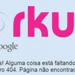 fim do orkut halls