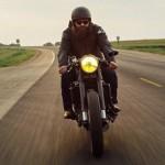 motobacon