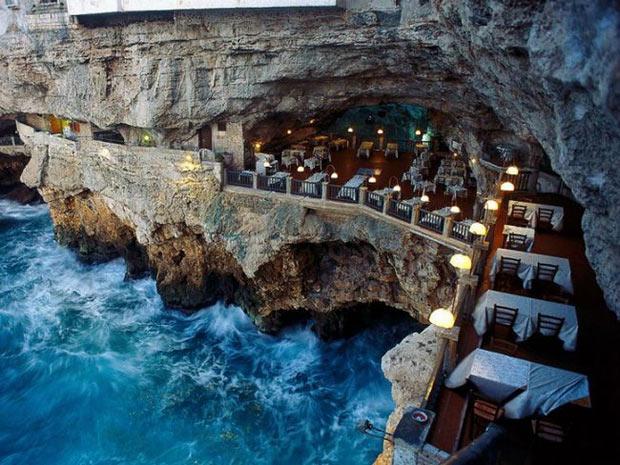 restaurante-grotta