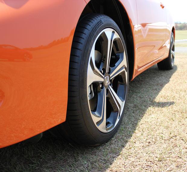 Detalhe-Honda-Civic-Si-Coupe2