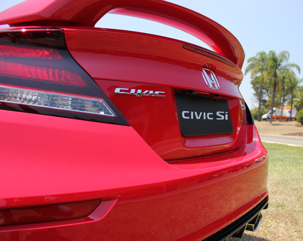 Honda-Civic-traseira-si-coupe