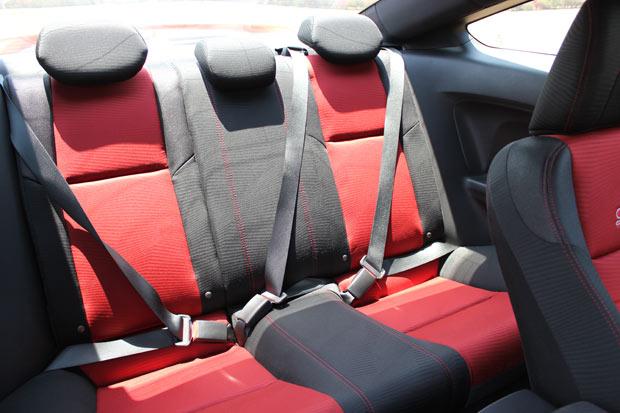 Interior-Bancos-Honda-Civic-Si-Coupe