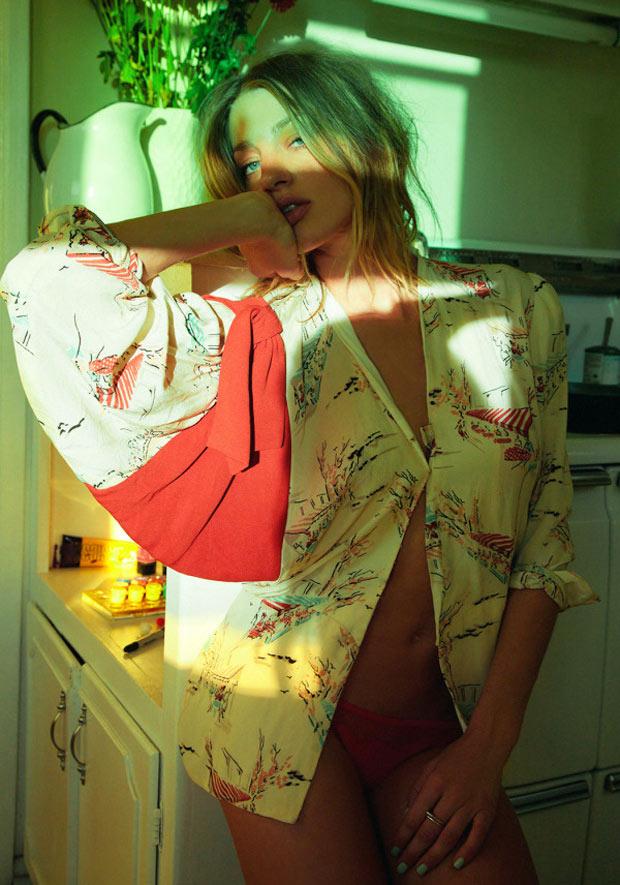 Janell-shirtcliff3