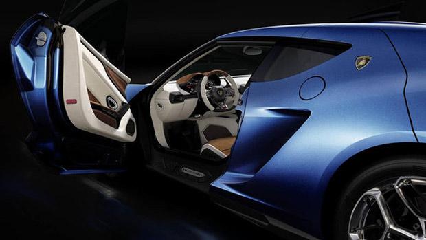 Lamborghini-Asterion2