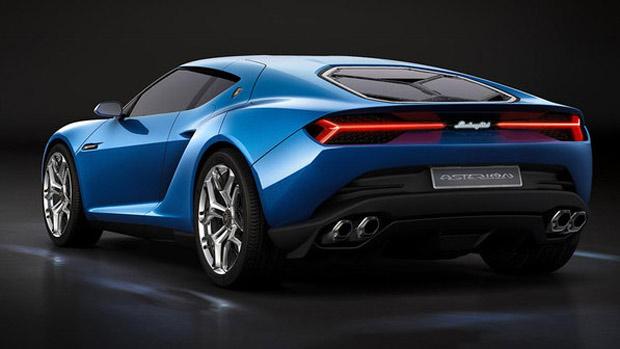 Lamborghini-Asterion3