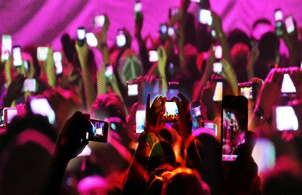 Smartphones-em-shows-2_ok
