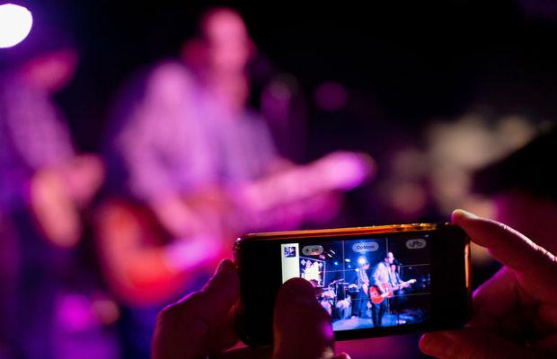 Visuel musique smartphone_ok