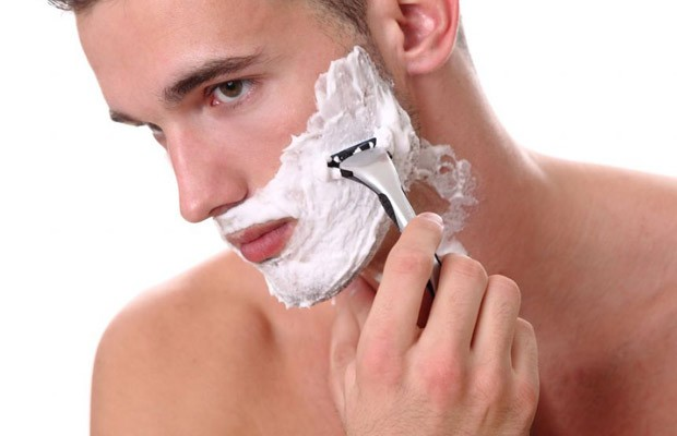 Dicas para um barbear perfeito