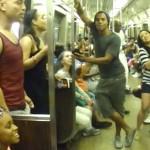 """Casting de """"Rei Leão"""" em NY"""