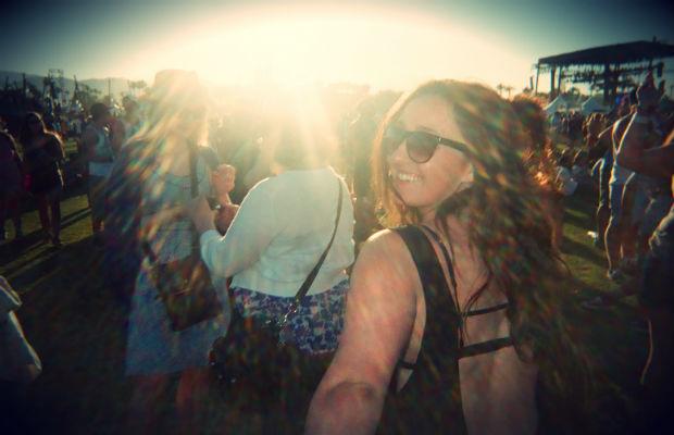 festival_ok